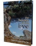 the-twinkle-in-your-eye