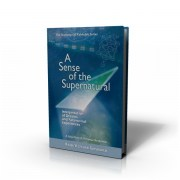 Sense of the Supernatural, A